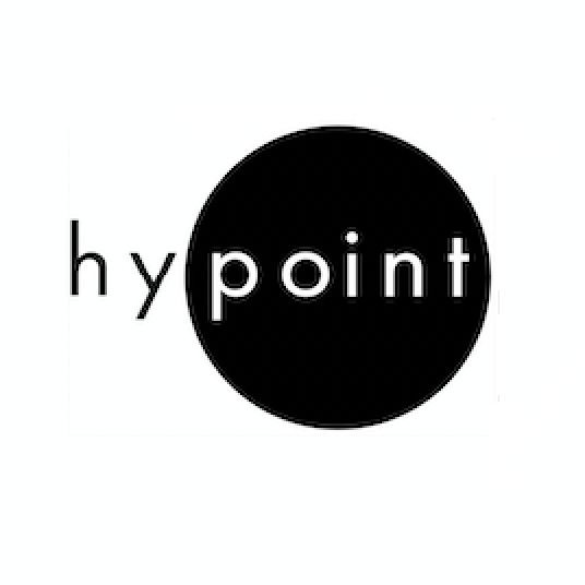 Photo - HyPoint