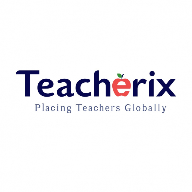 Photo - Teacherix