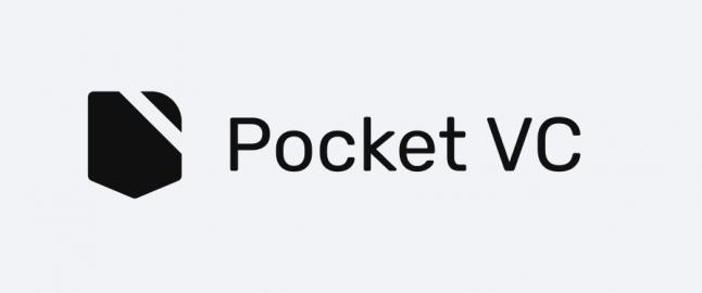 Photo - PocketVC