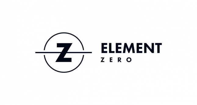 Photo - Element Zero
