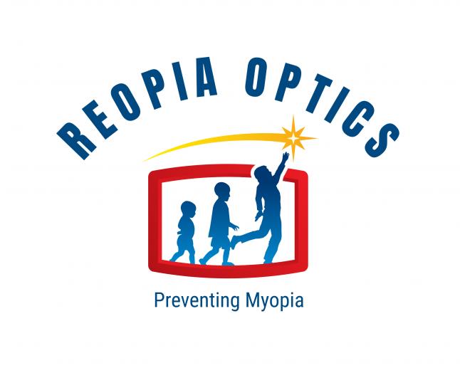 Photo - Reopia Optics, Inc.