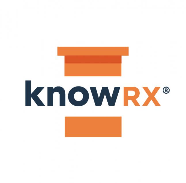 Photo - knowRX, Inc.