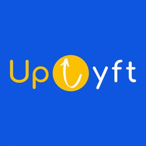 Photo - UpLyft