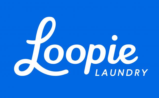 Photo - Loopie, Inc