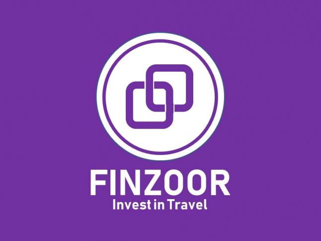 Photo - FINZOOR