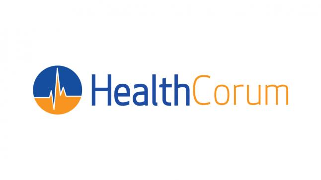 Photo - HealthCorum