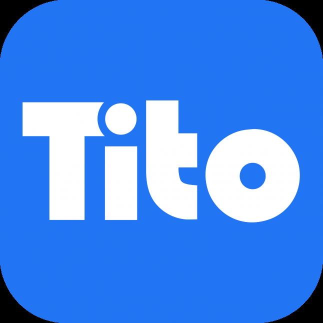 Photo - Tito