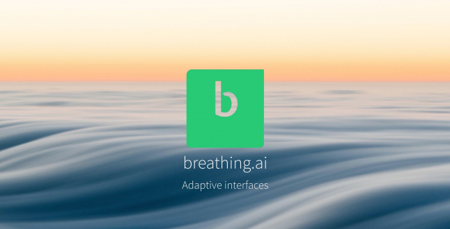 Photo - breathing.ai