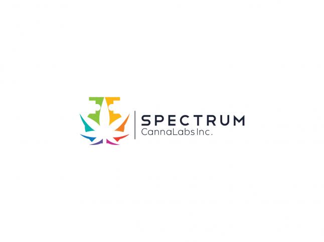 Photo - Spectrum CannaLabs