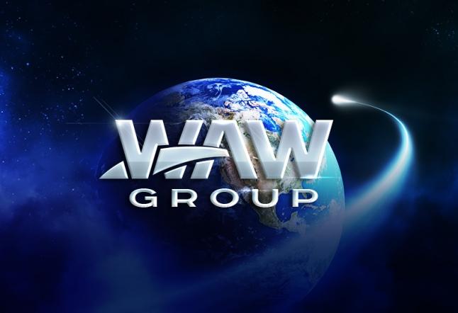 Фото - WAW Group