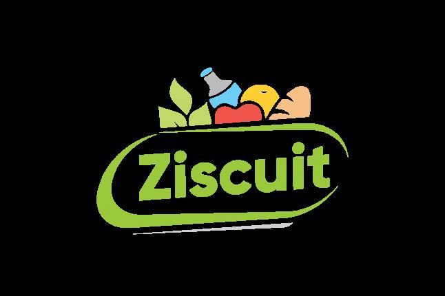 Photo - Ziscuit