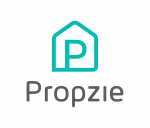 Photo - Propzie