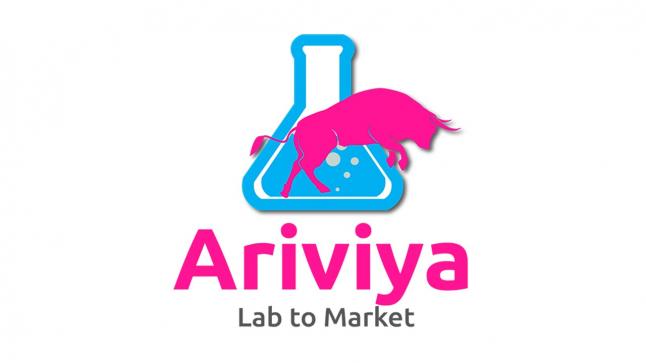 Photo - Ariviya Inc.