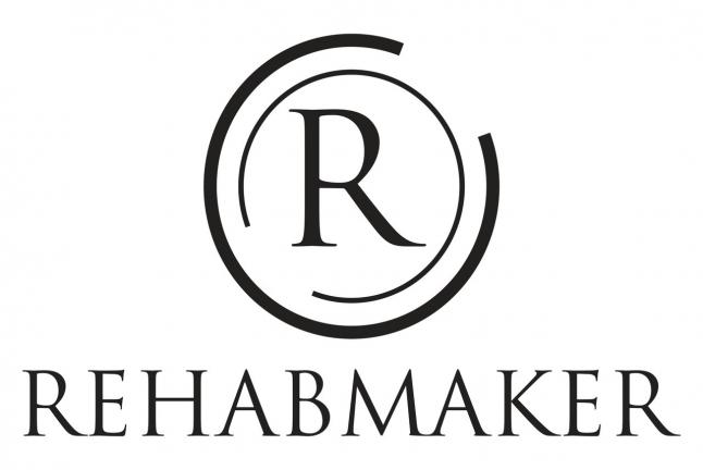 Photo - Rehabmaker