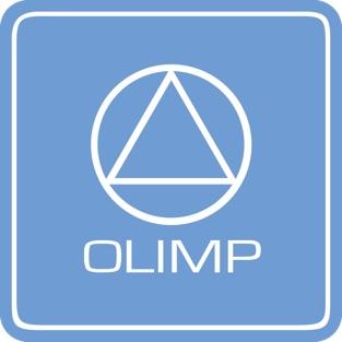 Photo - OLIMP