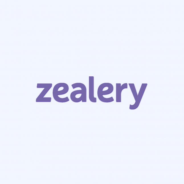 Photo - Zealery