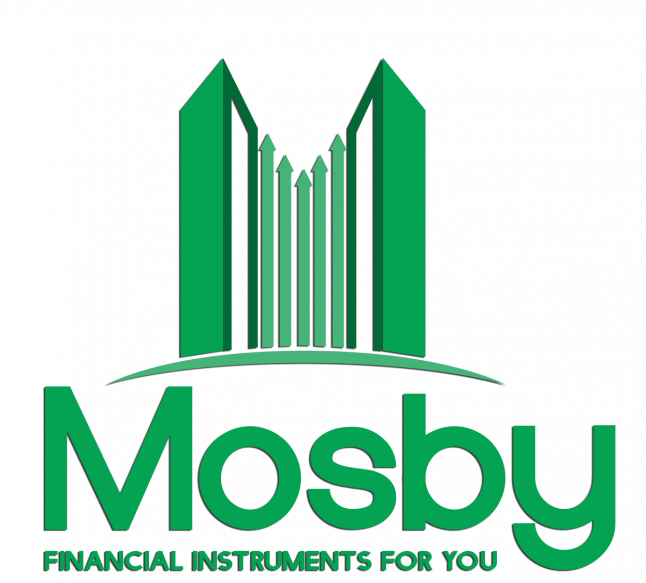 Фото - Mosby Lincoln LC