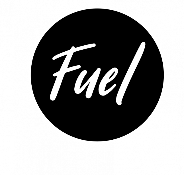 Photo - Fuel Fitness Resturants
