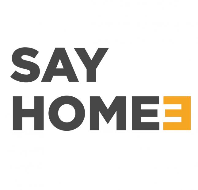 Photo - SayHomee Inc