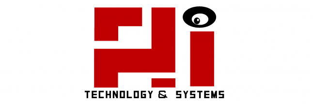 Photo - AI Technology & Systems