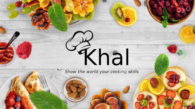 Photo - Khal Inc