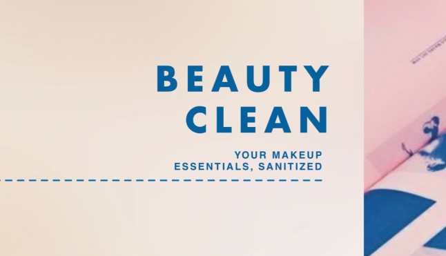 Photo - Beauty Clean