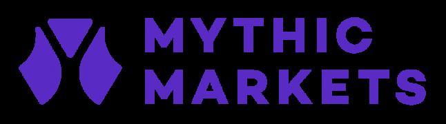 Photo - Mythic Markets