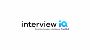 Photo - interviewIA