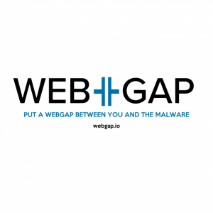 Photo - WEBGAP