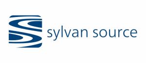 Photo - Sylvan Source