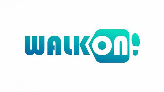 Photo - WalkOn!