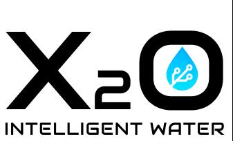 Photo - X2O Corp