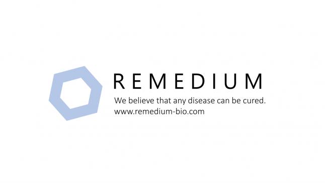 Photo - Remedium Bio