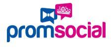 Photo - PromSocial, Inc.