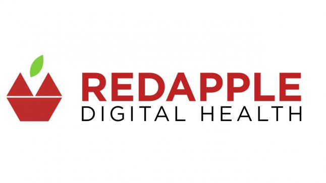 Photo - RedApple Digital Health
