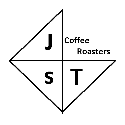 Фото - JUST. Coffee roastery