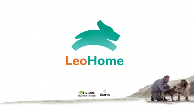 Photo - LeoHome Inc.
