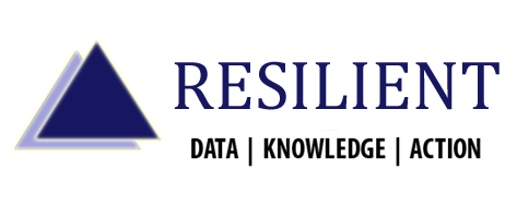Photo - Resilient ( Resilient Analytics / RBC / RTS )