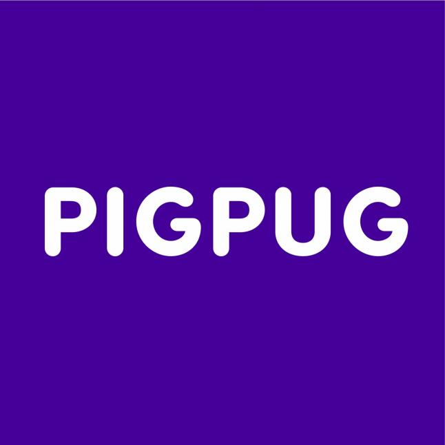 Photo - PIGPUG