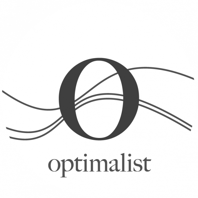 Photo - Optimalist