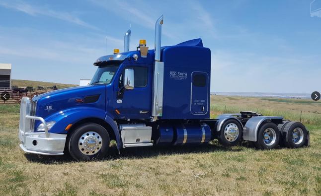 Фото - Негабаритные, тяжеловесные перевозки грузов.