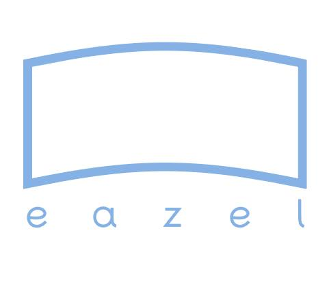 Photo - eazel