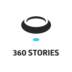 Photo - 360STORIES
