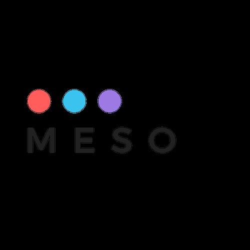 Photo - MESO