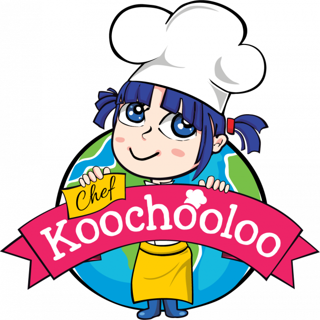 Photo - Chef Koochooloo