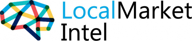 Photo - Local Market Intel