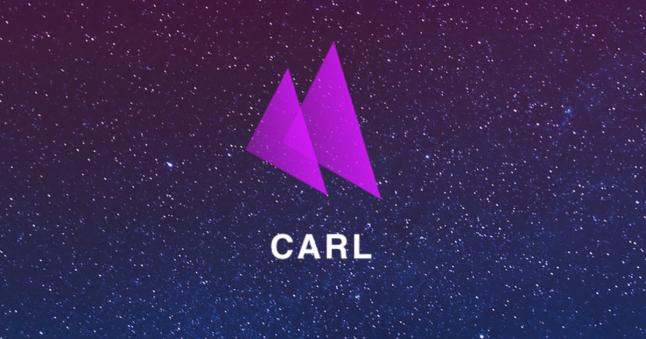 Photo - CARL, Inc.