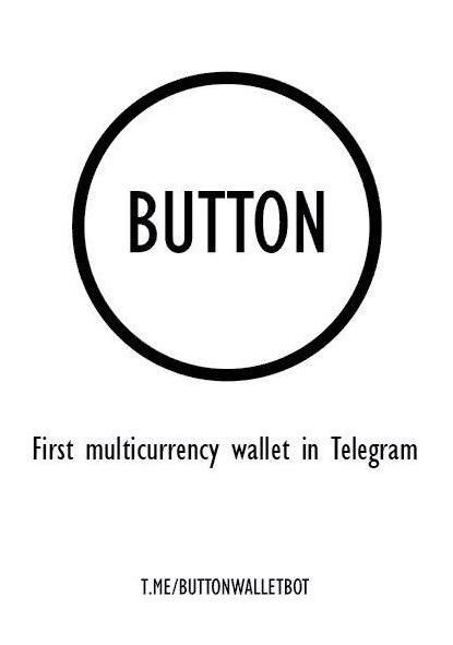 Photo - BUTTON Wallet