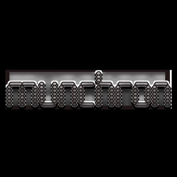 Photo - Munchron