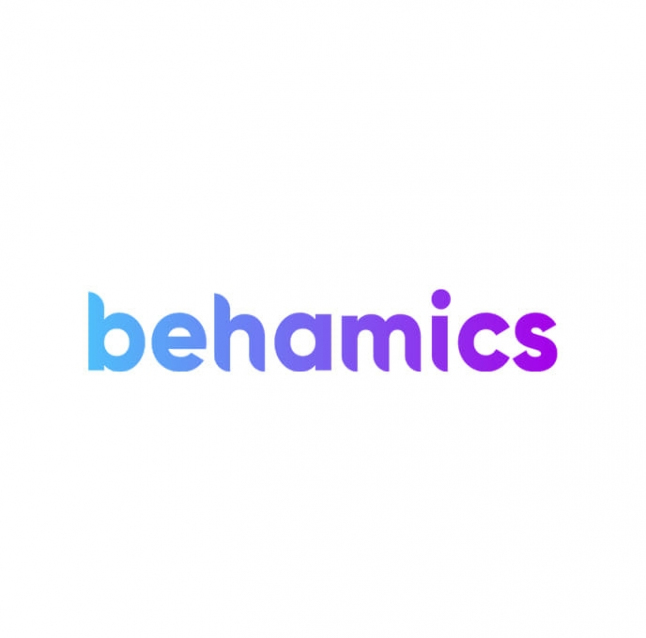 Photo - Behamics